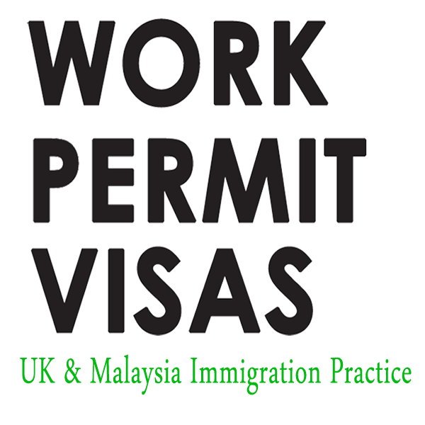 blog.workpermitvisas.in